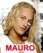 code-red-mauro
