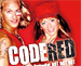 code-red-mp3