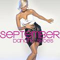 September-cd